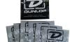 struny Dunlop